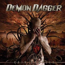 demon-dagger-label