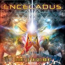 enceladus_label