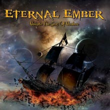 eternalember-label