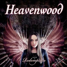 heavenwood-label