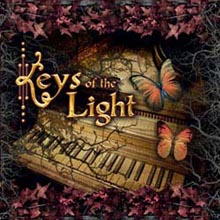 keysofthelight-label