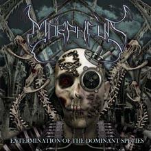 morpheus-label