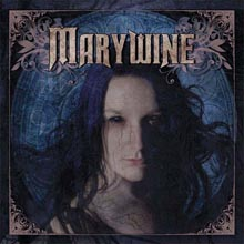 marywine-label