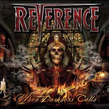 reverence-label