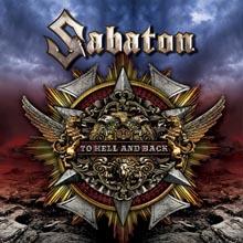 sabaton-label