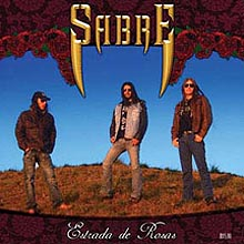 sabre-label