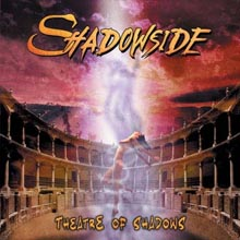 shadowside-label
