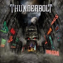 thunderbolt_label2