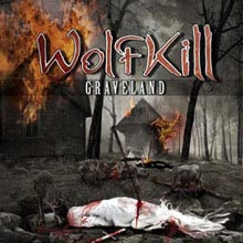 wolfkill-label