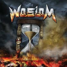 woslom-label