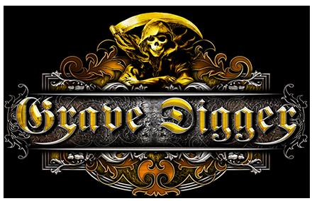 grave_digger_logo_medalf