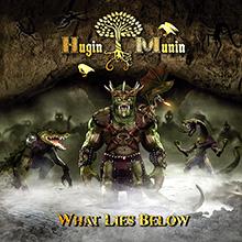 hugin_munin_wlb1_thumb