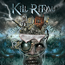 kill_ritual_kmf_thumb