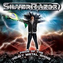silver_razor_thumb